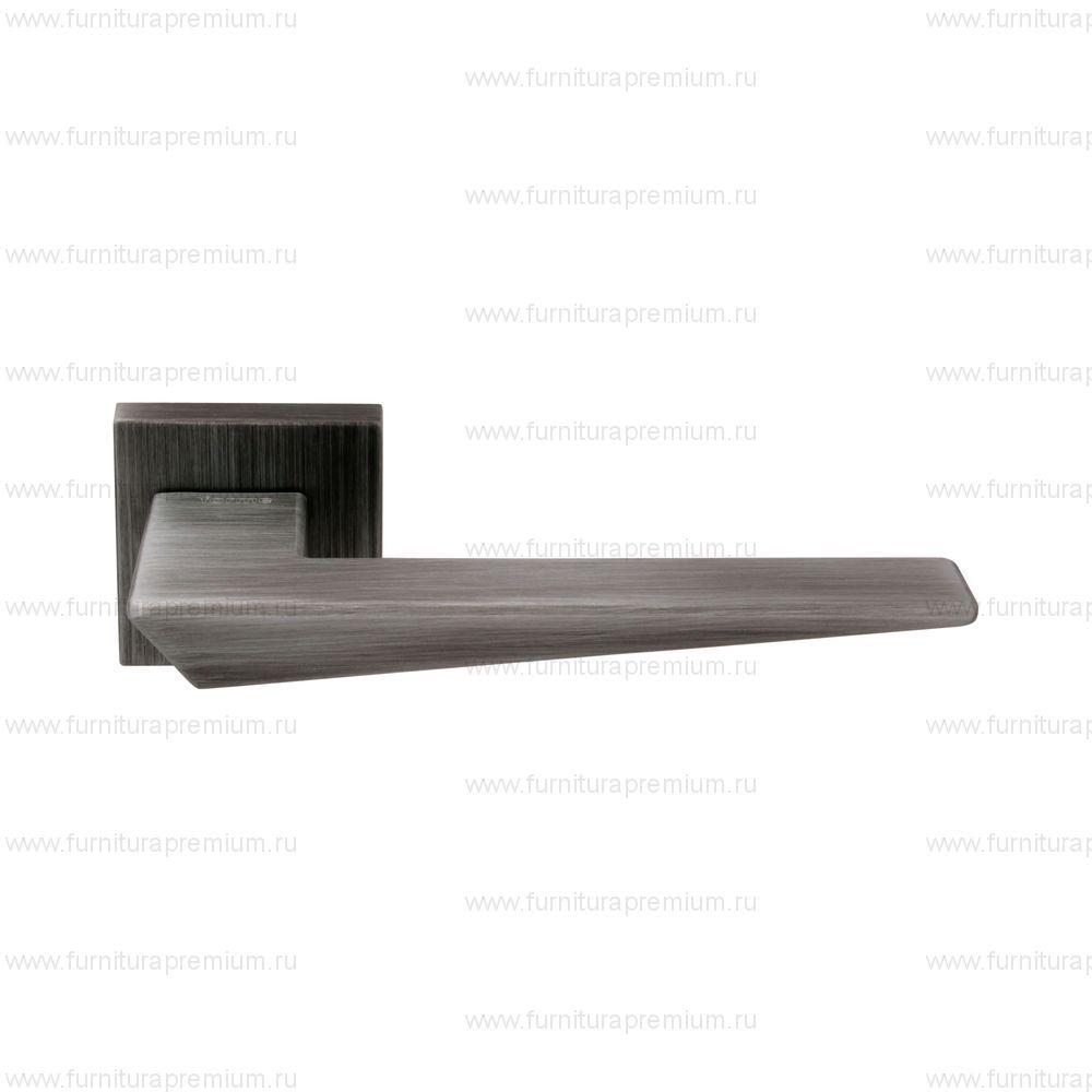 Ручка Forme 215K Naxos