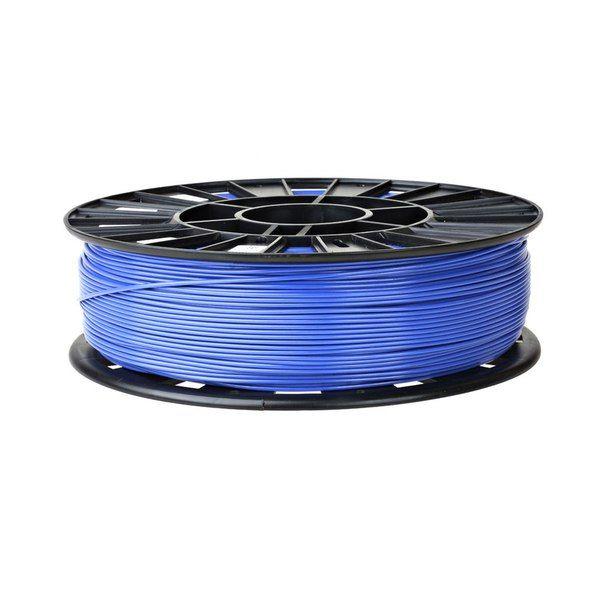 REC пластик ABS Голубой