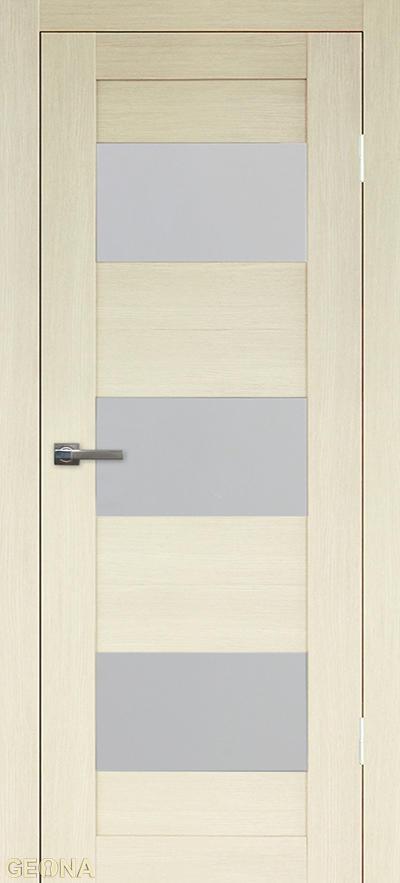 Дверь LE 8