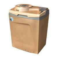 Автомобильный холодильник от прикуривателя и 220 В GioStyle HP 30 Business Class (2201105)