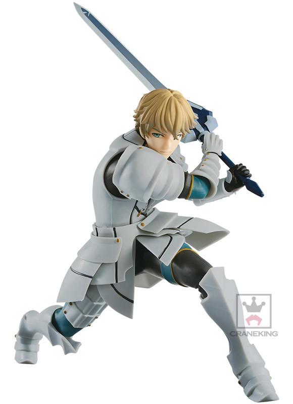 Аниме фигурка Fate Last Encore - Gawain