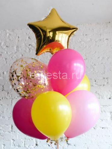 С Днем Рождения! №16