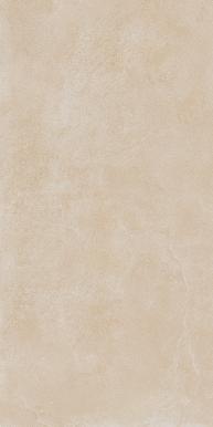 Материя Магнезио 60х120