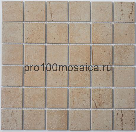 P-512. Мозаика  серия PORCELAIN, размер, мм: 306*306*5 (NS Mosaic)