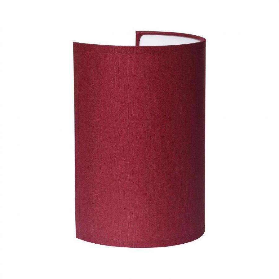 Настенный светильник АртПром Crocus Glade A2 10 03