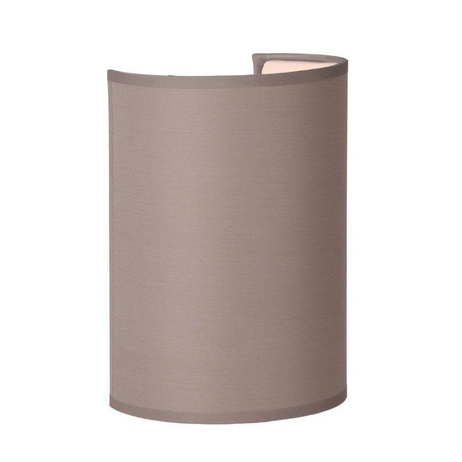 Настенный светильник АртПром Crocus Glade A2 10 07