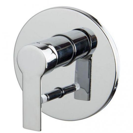 Fima - carlo frattini Mast  для ванны/душа F3139X2