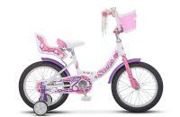 """Велосипед детский Stels Echo 16"""" V020 (2018)"""