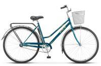 Велосипед городской Stels Navigator 305 Lady 28 Z010 (2018)