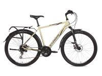 Велосипед горный Stinger Horizont EVO (2018)