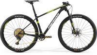 Велосипед горный Merida Big.Nine Team (2019)