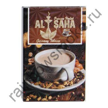 Al Saha 50 гр - Indıa Pan (Индиа Пан)
