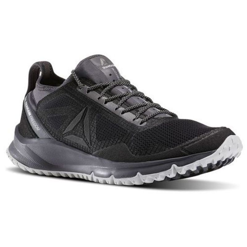 Reebok All Terrain Freedom (BD1479)