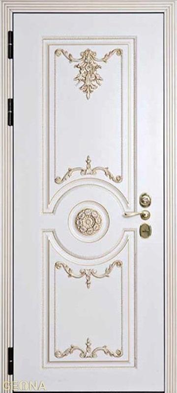Входная дверь geona «Элит»
