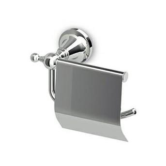 Zucchetti Agora держатель для туалетной бумаги ZAD431