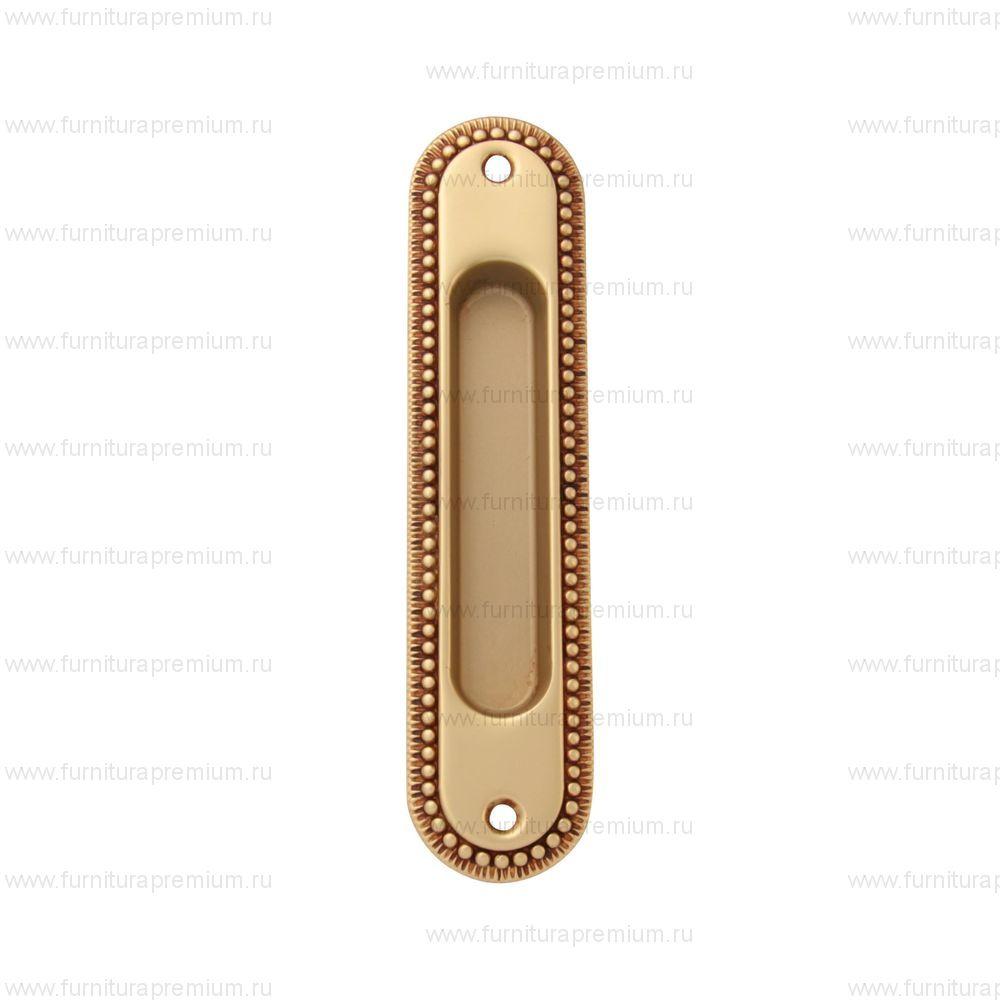 Ручка Melodia 830 для раздвижных дверей