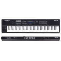 Цифровое сценическое пианино Kurzweil SP5-8