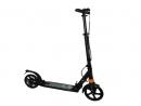 2 тормоза 2 амортизатора urban scooter