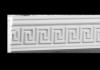 Карниз Европласт Лепнина 1.50.207 Д2000хШ54хВ53 мм