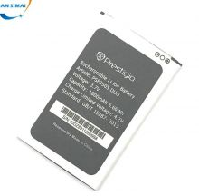 Аккумулятор для Prestigio MultiPhone PSP3505 DUO