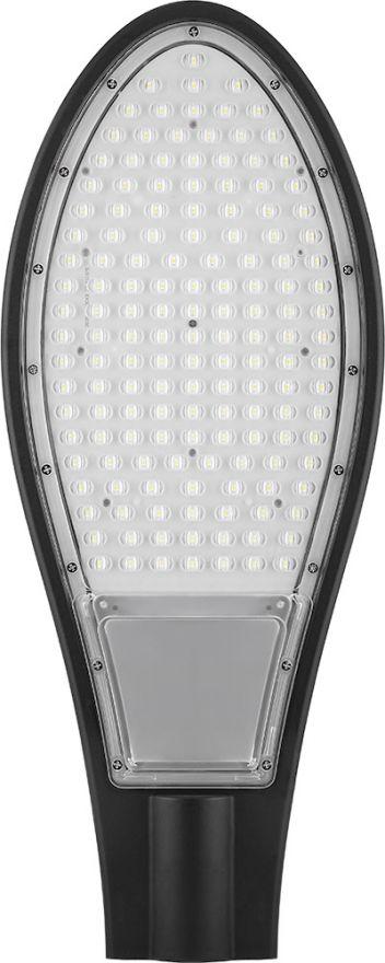 Светодиодный уличный консольный светильник Feron SP2926