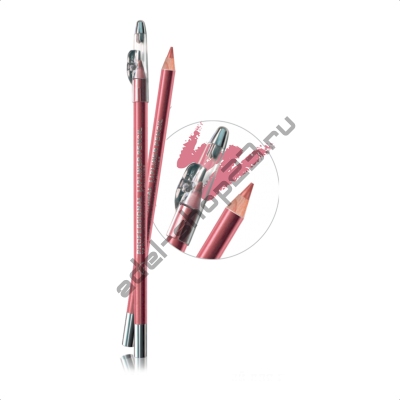 "TF cosmetics - Карандаш для губ ""Professional lipliner"""