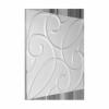 Декоративная Панель Европласт Лепнина 1.59.005 Ш600хВ600хТ16 мм