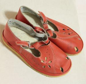 ! суперскидка сандалии крас размер 185, ячейка: 140