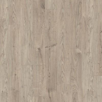 Дуб Серый Теплый Рустикальный RIC3454