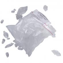 Дополнительные гранулы для спрея  в пластиковых пакетиках  по 30 гр арт.117