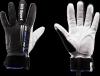 Перчатки лыжные Legend Thermo (Lill Sport)