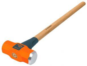 Кувалда с деревянной ручкой TRUPER MD-10M 16512