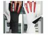 Перчатки лыжные Original (Lill Sport)
