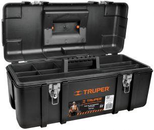 Ящик для инструмента 51 см TRUPER TRU-10380