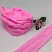 Капрон для цветов 4шт Розовый