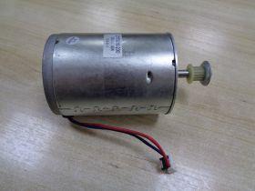 Хлебопечь_Мотор хлебопечки OW5000 - 6000 SS-187661
