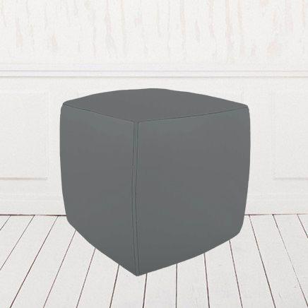 Пуфик-кубик Кент 06