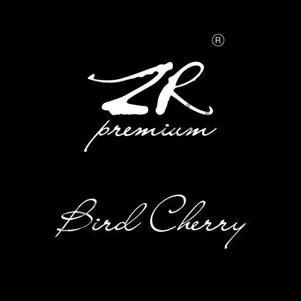 ZR Premium 100 гр - Bird Cherry (Черемуха)