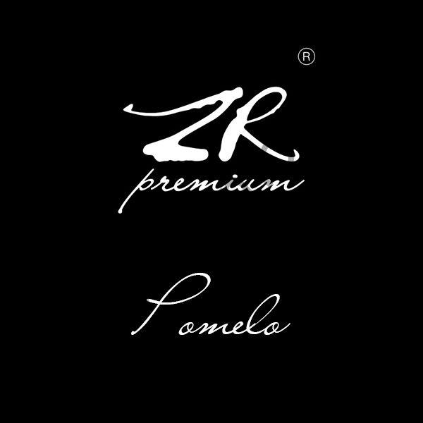 ZR Premium 100 гр - Pomelo (Помело)