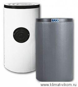Baxi UBT 500
