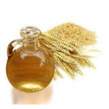 Масло Зародышей пшеницы, холодное прессование нерафинированное