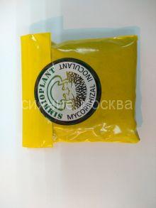 Микориза для травянистых культур, 50 гр.