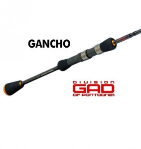 Gad Gancho