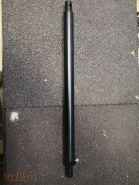 """ОБЛЕГЧЕННЫЙ Резервуар высокого давления """"RUGL"""" для пневматической винтовки Крал Панчер Макси - Kral Puncher Maxi, стандартной длины"""