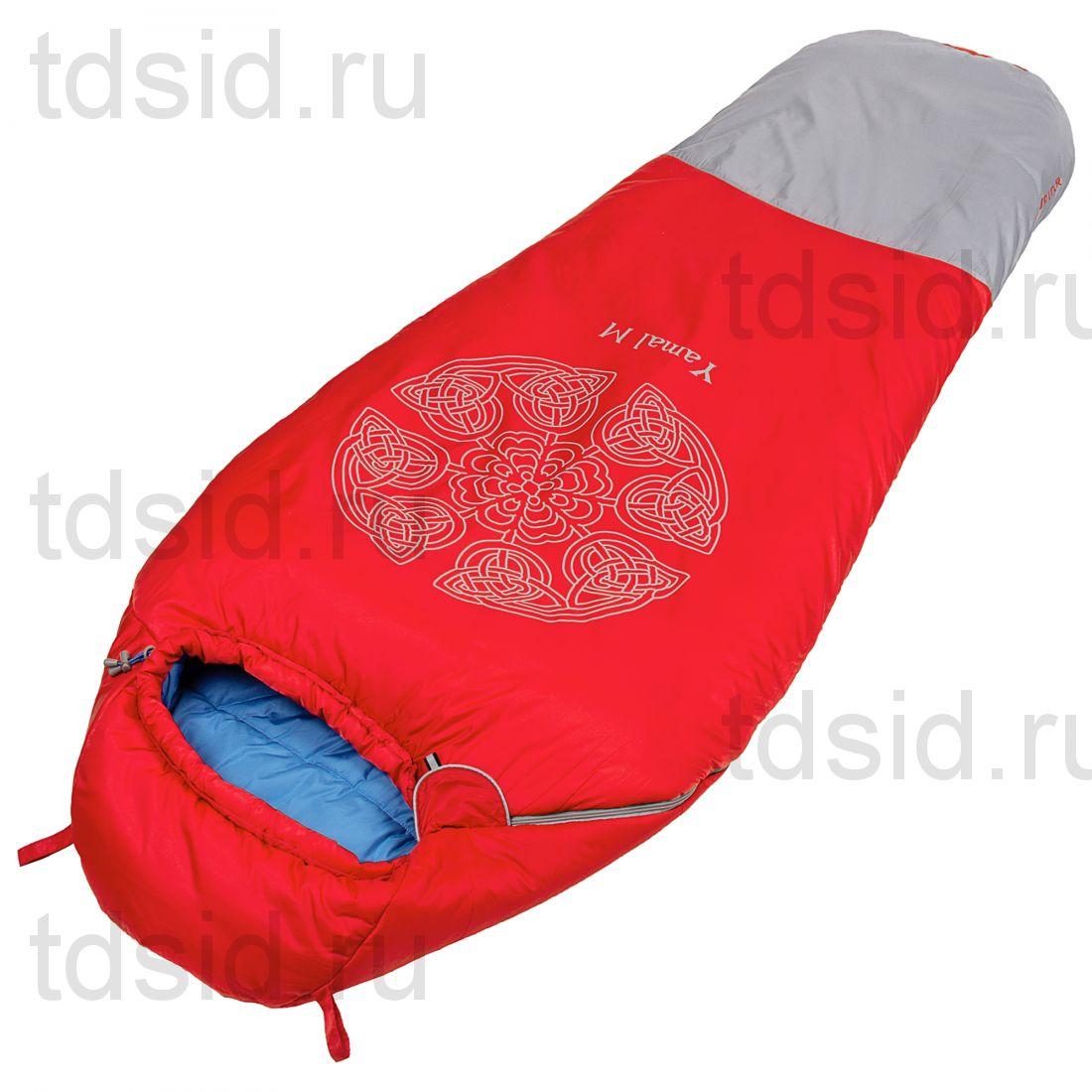Ямал -30 L V3 Спальный мешок