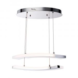 Светильник BENETTI LED Geometria LED-010-6000-02/C
