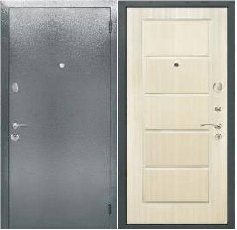 Входная дверь ZMD «Орион»