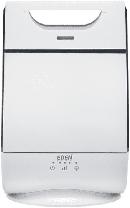 Увлажнитель воздуха Eden EDG-2219