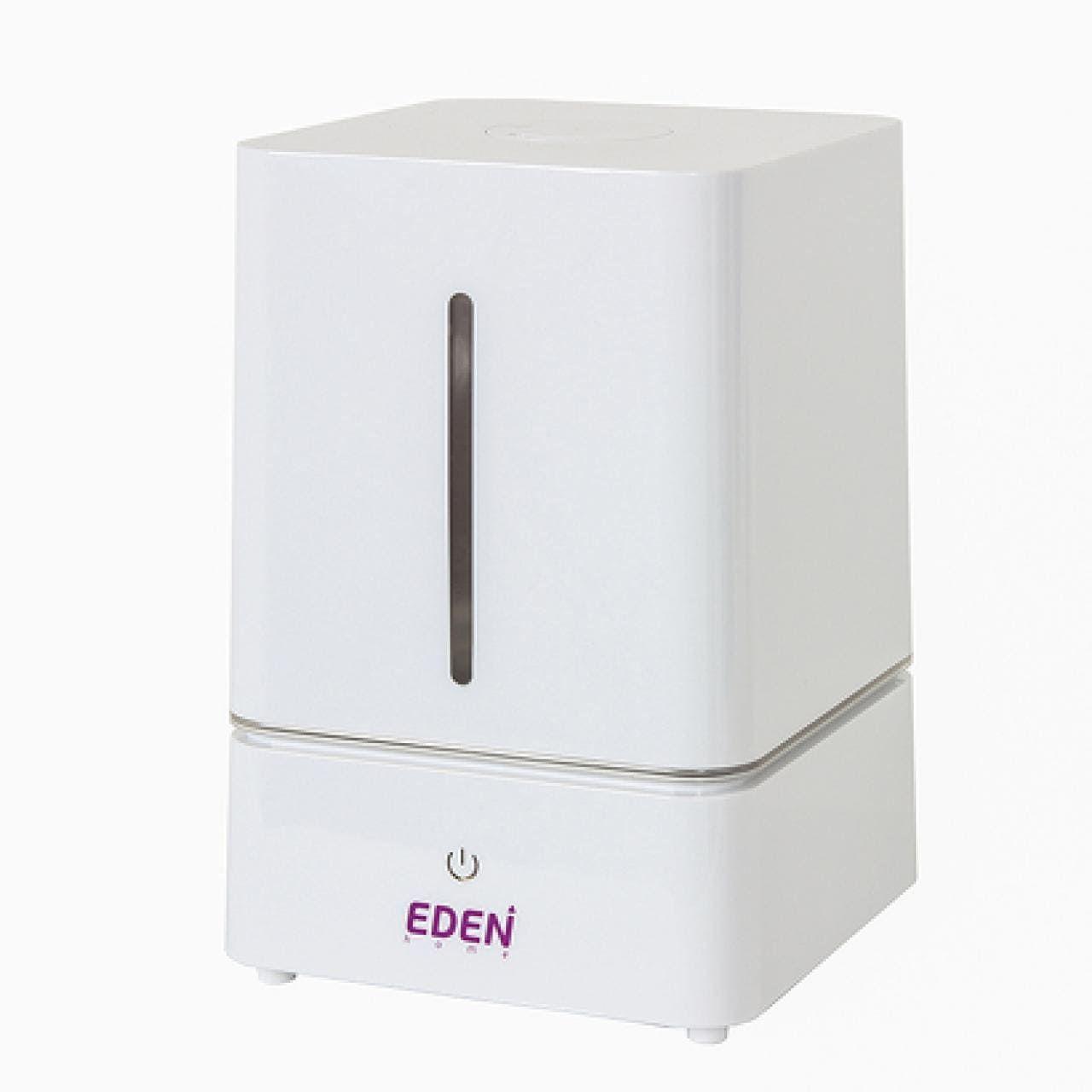 Увлажнитель воздуха Eden EDY-086