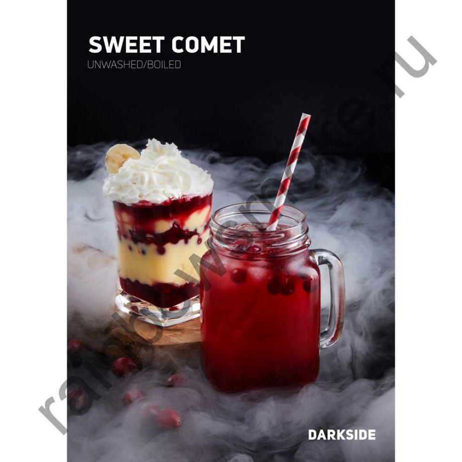 DarkSide Rare 100 гр - Sweet Comet (Свит Комет)